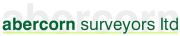 Abercorn Surveyors Ltd